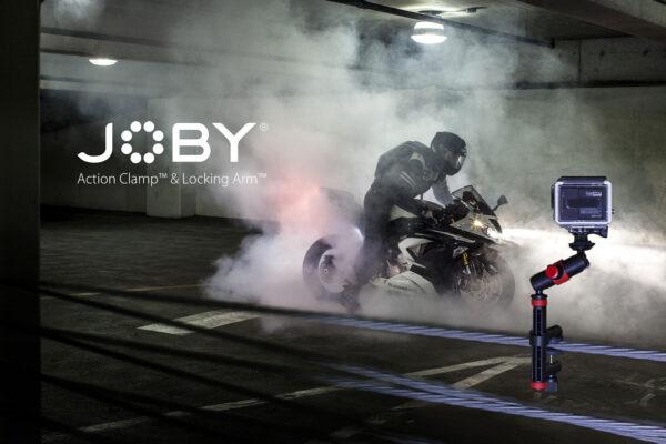 JOBY-Burnout-wLogo